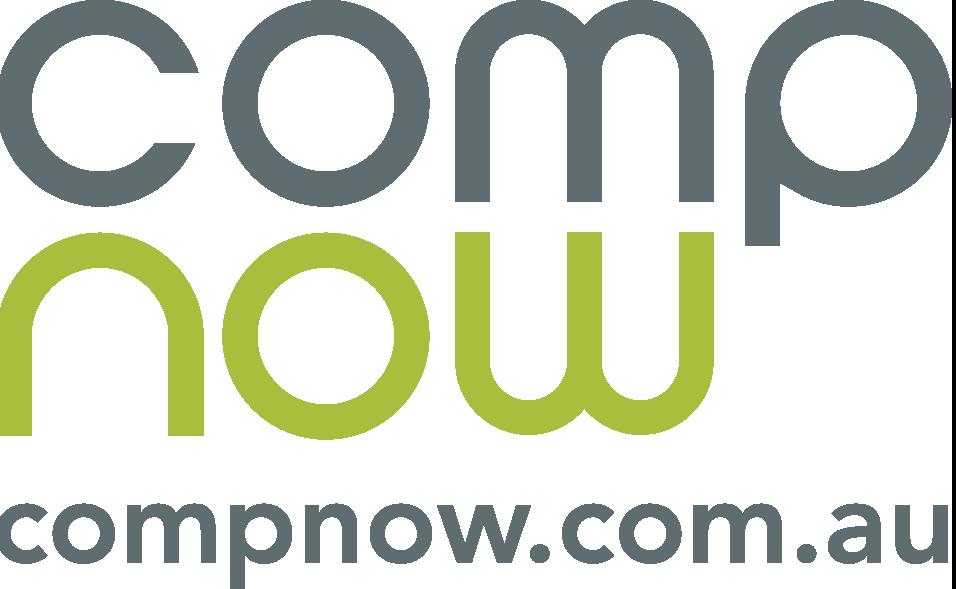 compnow-logo