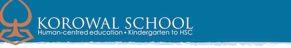 school-logo